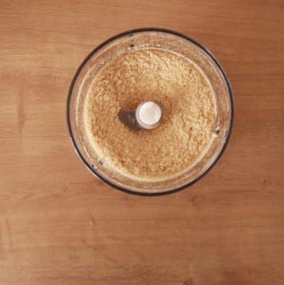 Ako používať lahôdkové droždie v receptoch